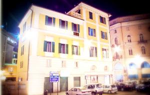 Foto dell'hotel Hotel Globo