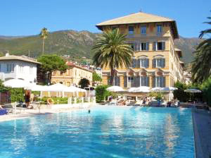Foto dell'hotel Grand Hotel Arenzano