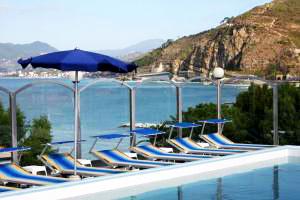 Foto dell'hotel Grande Albergo