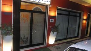Foto del'hotel Calypso