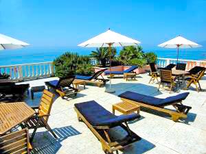 Foto del'hotel Hotel Piccolo Lido