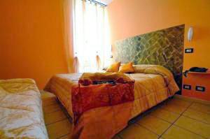 Foto dell'hotel Pollon Inn Sanremo