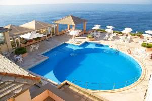 Foto dell'hotel Punta San Martino