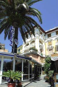 Foto dell'hotel Hotel Miro'