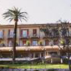 Hotel Hotel Continental