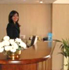 Foto dell' hotel Hotel Bellevue