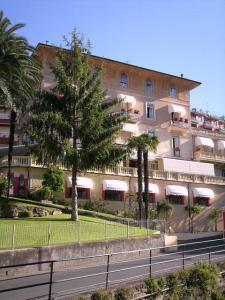 Foto dell'hotel Hotel Canali