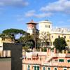 Foto dell'hotel Hotel La Capannina